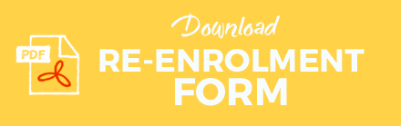 enrolment-form-off
