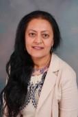 Shubha Narayan