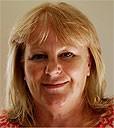 Christine Kirkeby