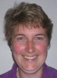 Dr Karyn Davis