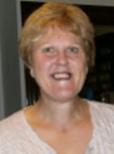 Suzanne Drury-Turnbull